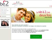rencontre_activites_be2.html