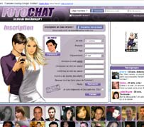 rencontre tchat chatroom tchatter
